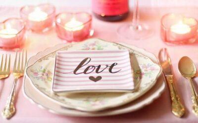 Konsultantka ślubna – zadba o Twój ślub z sercem!