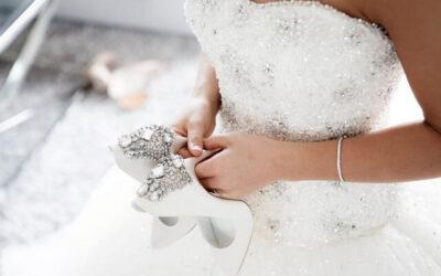 Organizacja wesel jak z bajki – zadanie dla profesjonalistów
