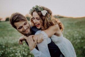Para Młoda Wedding Planner Poznań