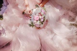 Panna Młoda. Moda Ślubna. Pamiętamy o wszystkim